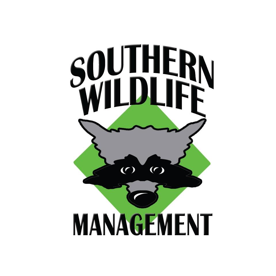Southern Wildlife Bee Hornet Removal Logo